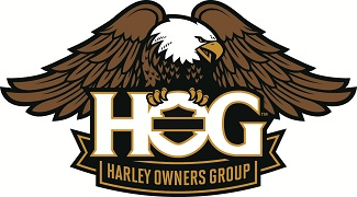 new HOG Logo Color small